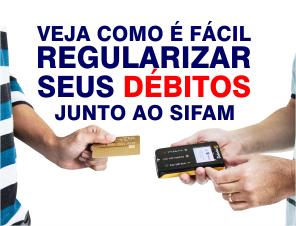 maquininha_d