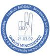 MOSAP